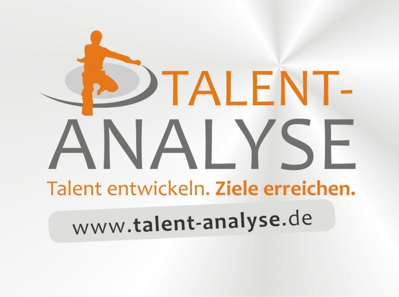 Das Talent-Vorstellungsgespräch