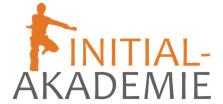INITIAL-Akademie Logo