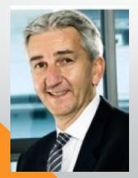 Dr. Alexander Hufnagel