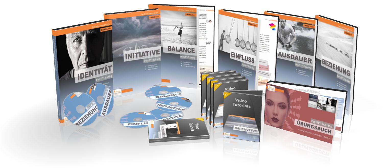 Marketing für Trainer/Coaches