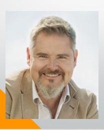 Sven Plundrich